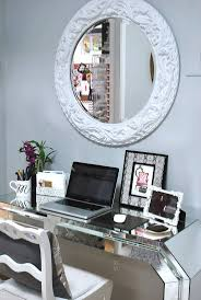 Bedroom Office Furniture by Office Girly Desk Decor Small Bedroom Office Ideas Great Home