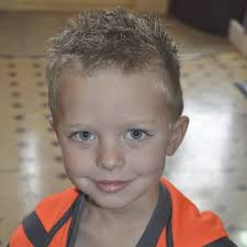 boy haircuts for 10 year olds 10 year old boy hairstyles 5 year old boy hairstyles 40 sweet