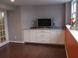 How Much Does It Cost To Refinish A Basement by How Much Will Your Basement Remodel Cost Mclean Va Patch