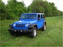 glitter jeep wrangler baytown bert u0027s blog april 2011