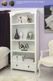 Living Room Bookcases by White Living Room Bookcases All Rooms Living Photos Living Room
