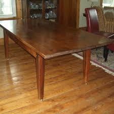antique harvest table for sale best antique harvest table for sale in uxbridge ontario for 2018