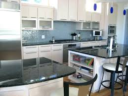 euro style kitchen cabinets european style kitchen cabinets ghanko com