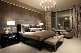 les chambre à coucher les chambres a coucher radcor pro