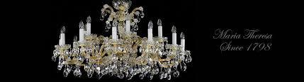 Chandelier Prisms For Sale Bohemia Cut Crystal From Czech Republic Crystal Treasury Com