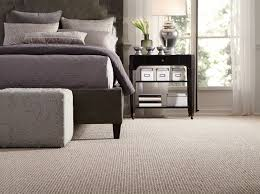 Floor And Decor Hilliard by Carpet Padding Shaw U0027s Carpet Pad Shaw Floors