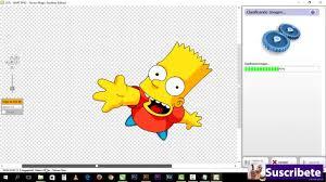 tutorial vector magic desktop edition vector magic full español con crack 2017 youtube