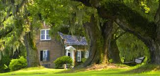 Bed And Breakfast Summerville Sc Welcome To Mansfield Plantation Georgetown South Carolina Bed And