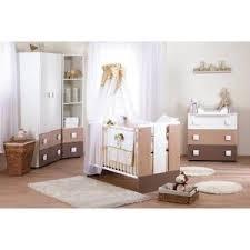chambre bebe en bois chambre bebe bois et blanc achat vente pas cher