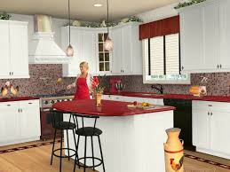 kitchens alternatives to granite countertops including gallery