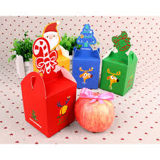 candy apple boxes wholesale candy apple boxes coupons and promotions get cheap candy apple