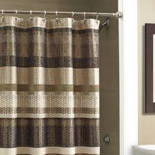 Side Curtain Rods 84 Shower Curtain 4 Fascinating Ideas On Shower Curtain Rod