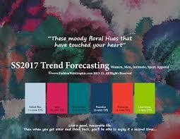 spring color trends 2017 177 best 2017 spring summer images on pinterest color trends ss