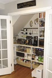 kitchen pantry ideas for small spaces spatial specialists share big ideas for getting the most out of