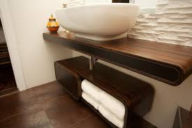 Janine And Vanity Powder Room By Janine Dray Zillow Digs Zillow
