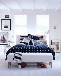 schlafzimmer nordisch einrichten schlafzimmer nordisch einrichten home design uncategorized