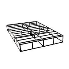 Spring Bed by Box Spring Bed Box Spring Bed Suppliers And Manufacturers At