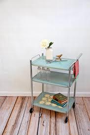 folding kitchen island work table folding kitchen island cart folding portable rolling table