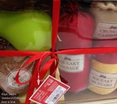 gift ideas for elderly thinking outside the box for christmas gifts ideas for the elderly