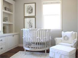 modern baby nursery style in neutral colors u2013 decor tips and ideas
