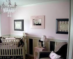 chambre poudré chambre poudre amazing home ideas freetattoosdesign us