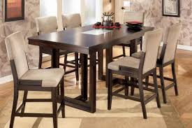 table rustic oak counter height cheap dining room table amazing full size of table rustic oak counter height cheap dining room table amazing counter height