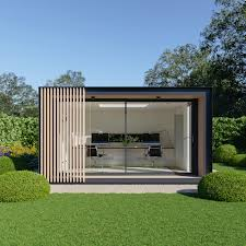 pod houses eco pod is an eco friendly garden room pod space