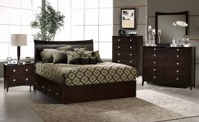 ideas 5 pc bedroom set bedroom ideas