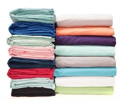 Full Xl Comforter Sets Microfiber Twin Xl Sheets Twin Xl Dorm Bedding
