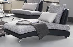 Patio Furniture Irvine Ca by Anaheim Mallin Patio Furniture Dealers 12 Fascinating Anaheim