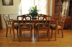 used bernhardt dining room furniture antique bernhardt bernhardt dining room set bernhardt dining room set used