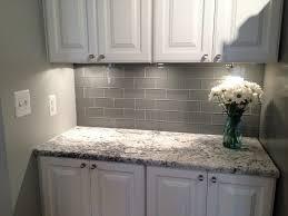 stainless steel kitchen backsplash tiles great kitchen backsplash ideas log cabin kitchen backsplash ideas