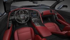 corvette uk price 2014 corvette stingray coupé uk price autoesque