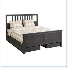 Bed Frames From Ikea California King Bed Frame Ikea Tips And Ideas