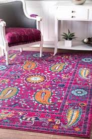 Lowes Patio Rugs by Rug Rugs Near Me Wuqiang Co