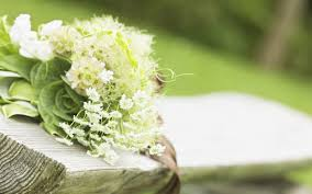 wedding flowers images free free wedding flower wallpaper wedding ring has wedding flower on