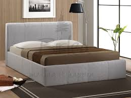 King Ottoman Grey King Size Ottoman Bed New Bedroom Pinterest