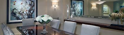Interior Design Palm Desert by Cheryl Morgan Designs Palm Desert Ca Us 92260
