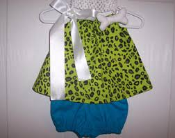 Pebbles Halloween Costume Toddler Toddler Pebbles Costume Etsy