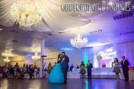 party rentals dallas dress up fashion show 2015 photo booth rental dallas wedding