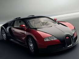 mayweather most expensive car the 10 most expensive cars in the world bugatti veyron super