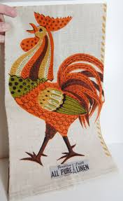 Kay Dee Designs Kitchen Towels Thanksgiving Kitchen Towels Towel