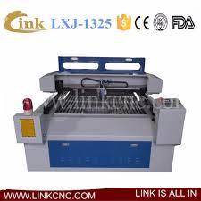 most popular best price 1325 hybrid laser sticker cutting printing