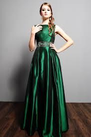 elegant evenings prom dresses long dresses online