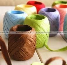 where to buy raffia buy raffia baking and get free shipping on aliexpress