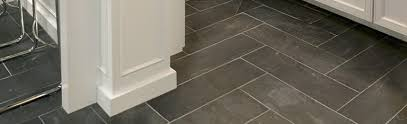 Flooring For Kitchen Best Kitchen Tile Flooring Tags Tile Kitchen Flooring Kitchen