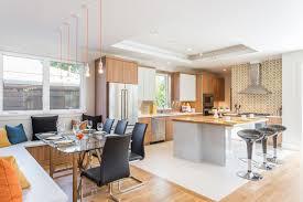 denver kitchen cabinets and design bkc kitchen and bath