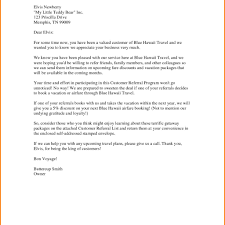 referral cover letters reference cover letter samples sample