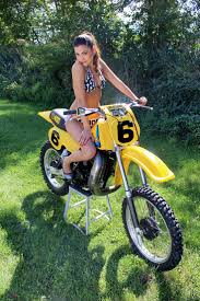 transworld motocross girls siege vintage mx shirts women on dirt bikes and atvs pinterest