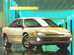 dodge intrepid in ohio for sale used cars on buysellsearch